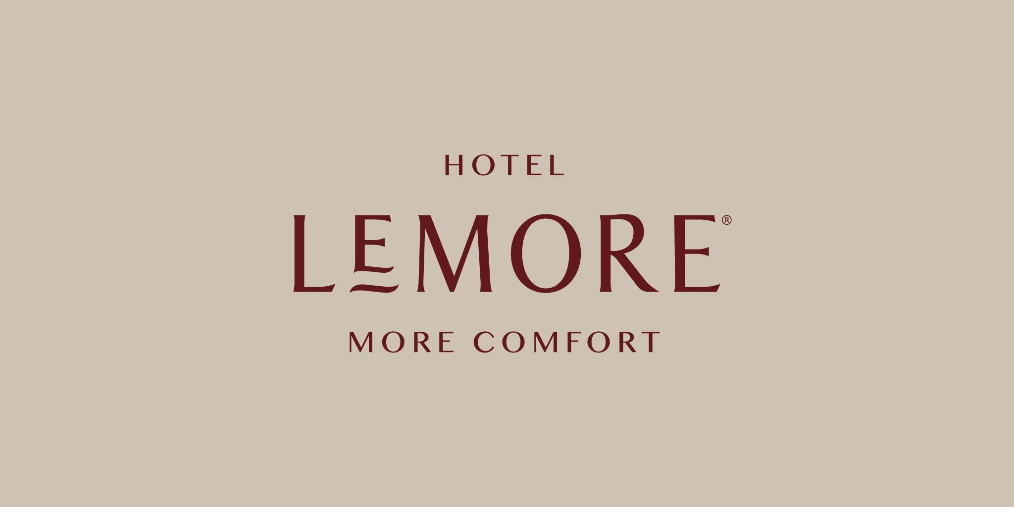 Thiết kế logo khách sạn